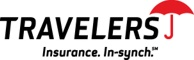Travelers Insurance Co.