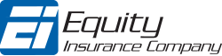 Equity Insurance Co.